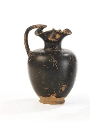 Datazione viti mobili antichi