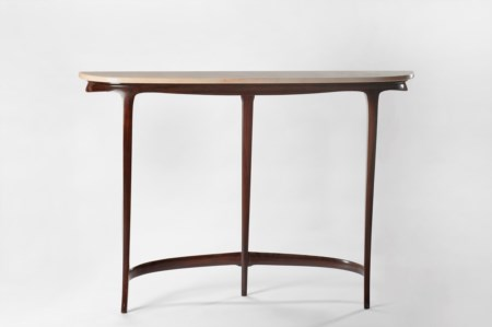 Guglielmo Ulrich (1904-1977)  - Consolle table, 1940 ca.