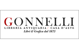 GONNELLI